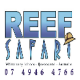 REEF SAFARI DIVING