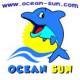 PT. Ocean Sun