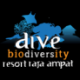 Raja Ampat Biodiversity