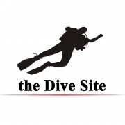 The Dive Site - www.the-dive-site.com