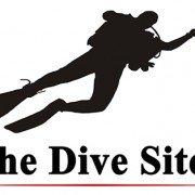 Diving Internships -Diving Jobs