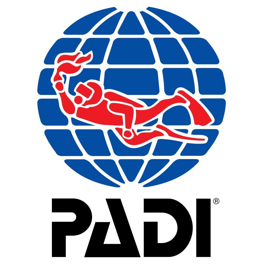 PADI Divemaster Internships