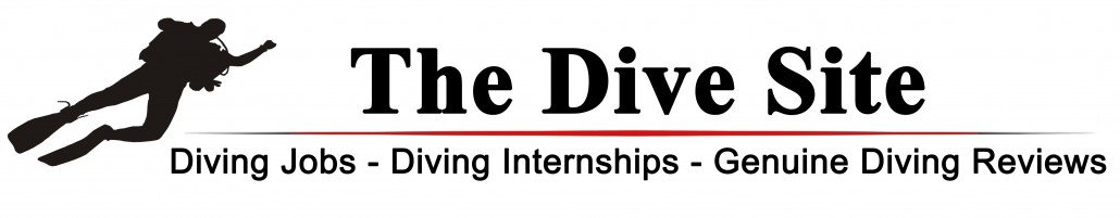 Diving Jobs - Scuba Diving work - Best Divemaster and Diving Instructor jobs