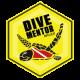 Dive Mentor